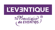 TU BOUTIQUE DE EVENTOS