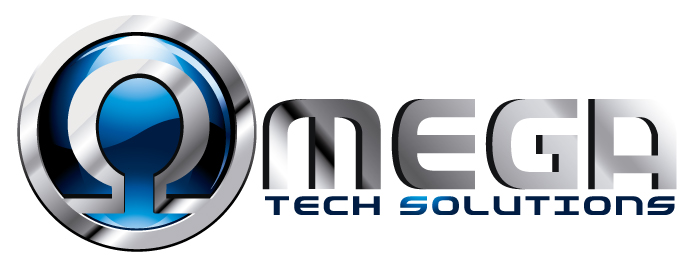 OMEGA TECH SOLUTIONS