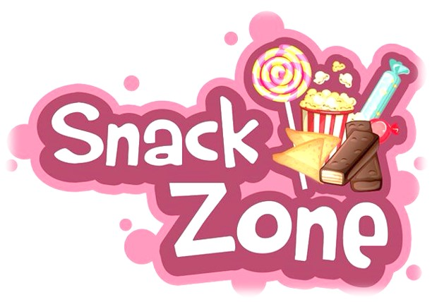 SNACK ZONE QRO
