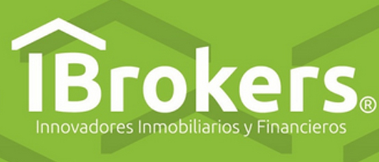IBrokers BR